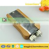 U type Beekeeping equipment Bee frame Wire tensioner