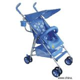 Inquiry about Sell Baby Buggy