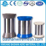 Stainless Steel fine&coarse Wire
