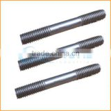 Factory direct sales high quality stud bolt machine screw