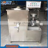 large capacity soybean milk maker and tofu machine