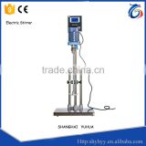 Digital Display Electrical Powered Mixing Stirrer