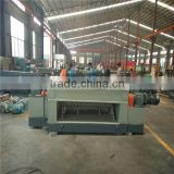 Linyi spindleless veneer rotary cutter machine/veneer peeling machine /log rotary cutting lathe