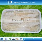 alibaba gold supplier dry salted fish