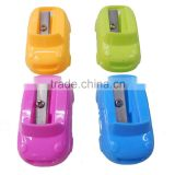 5160323-16 car sharpener/cute pencil sharpener