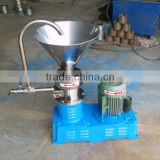 commercial ginger garlic paste making machine/tamarind paste making machine/onion paste making machine