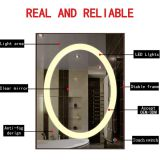 Turn signals led side mirrors,full length lighted mirrors,light up bathroom mirrors