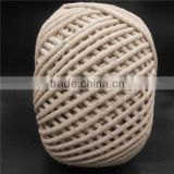 Xinli Piping rope for sofa