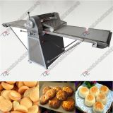 FOOD MACHINE Dough Sheeter PRICE