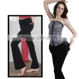 Adult dance jazz pants