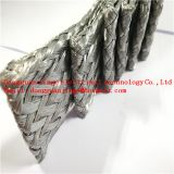 Wholesale price aluminum braid manufacturer