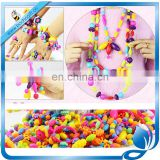 2017 Non-Toxic pop beads kit