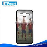 New personalized pc sublimation case for Samsung E5 E5000 of good price