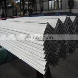 China supplier 420 201 stainless steel angle bar
