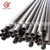 cold rolled pressure precision seamless steel pipes for gas spring