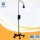 Operaing Light Examination Light 201b-1 Halogen