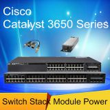 Cisco N3K-C3548P-10GX N3K-C3524P-10GX N3K-C3048TP-1GE N3K-C3064PQ-10GE Network switch