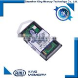 """Super price good quality ETT chipsets compatibleram laptop 1gb 1333mhz ddr3 ram"""