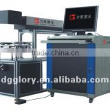Dongguan Factory Manufacturer and Supplier Agent wanted laser equipment for Acrylic and MDF