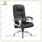 WorkWell high back pu leather manager office chair Kw-m7073                                                                         Quality Choice