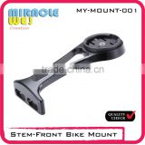 Bike Components Cell Phone Accessory Garmin Edge Smartphone Holder