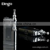 2013 hottest and newest original e-cigarette itaste VTR Innokin VTR vaporizer cigarette in stock