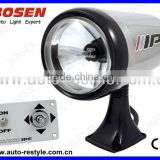 top sales Multi-function search light IPF924 for tractor, forklift, off-road, ATV, excavator, heavy duty equipment etc.