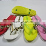 2013 fashionable doctor slipper from liyoushoes