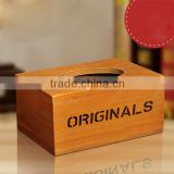 High quality wooden boxtissue box cover tissue box cover tissue box                                                                                                         Supplier's Choice