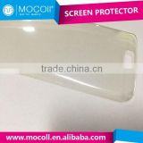 Wholesale products china TPU full size covered tempered glass screen protector For Samsung S7 edge