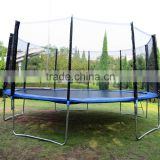 6FT-16FT CE GS TUV trampoline for rent