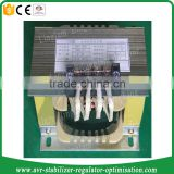 power converter 110v to 220v 1500w voltage transformer                                                                         Quality Choice