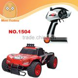 chinese alloy wheels high speed 4 seater electric cars with AC , electric automobiles for sale