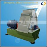 China Cheap Factory Price Large Output poultry feed hammer mill