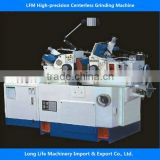 LFM Series High precision centerless grinder machine for sale                                                                         Quality Choice