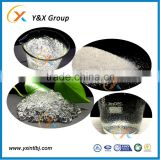 Hot Sale! Super water absorbent polymer for agriculture retains water Beijing YXFLOC