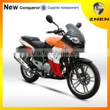 2015 Chinese Supplied new products motorcycle with 250CC 150CCmini chopper electric scooter,kids scooters.