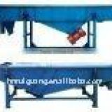 Hot Sale ! Henan Promotion Mining Vibrating Screen Machinery