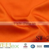 HIGH QUALITY RAYON NYLON TWILL STRETCH FOR PANTS FABRIC