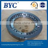 7669292 Cross tapered roller bearing(460x620x73mm) GOST-Russia standard slewing bearing