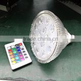Factory Cheap price 15W GU10 LED Spotlight RGB Led Light                                                                         Quality Choice