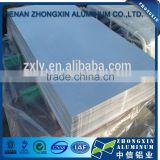 High Quality 0.2mm 0.8mm Anodised Aluminium Sheet Price