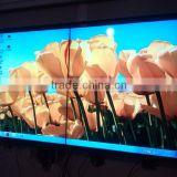 Hot Sale Video Wall High Brightness 55inch LCD Wall