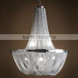 Hotel Chandeliers For Sale Factory Price