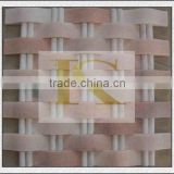 Hot sale decoration flooring tile light emperador marble mo with own quarry & CE certificate