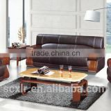 Office sofa furniture executive office sofa office sofa pictures