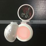 wholesale and retail competitive price original manufacturer builder UV gel Top Builder UV Gel