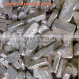 1000g Magnesium(Mg) ingots 99.98% purity