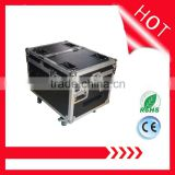 Water base fog machine 3000w smoke water-base DMX512 stage effect low lying water fog smoke machine                                                                         Quality Choice