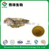 2016 New Arrival Oyster Extract Powder Oyster Shell Extract Powder for Male's Function